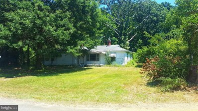 12856 McCready Road, Lusby, MD 20657 - #: 1002058014