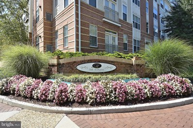 9490 Virginia Center Boulevard UNIT 128, Vienna, VA 22181 - MLS#: 1002058194