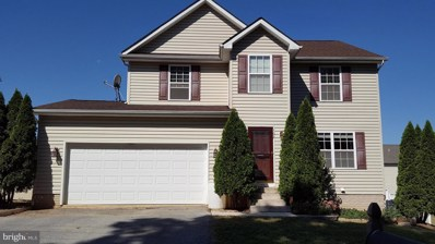 102 Vista Lane, Martinsburg, WV 25401 - MLS#: 1002058264