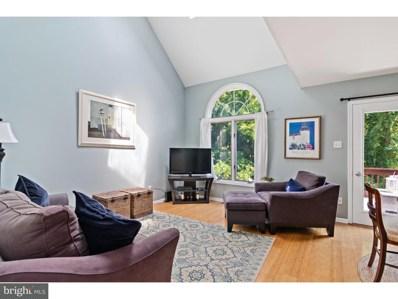 123 Thomas Court, Kennett Square, PA 19348 - MLS#: 1002058310