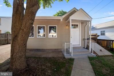 7731 Shore Road, Pasadena, MD 21122 - MLS#: 1002058378