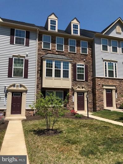 13575 Handel Place, Gainesville, VA 20155 - MLS#: 1002058404
