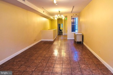246 Conkling Street S, Baltimore, MD 21224 - MLS#: 1002058494