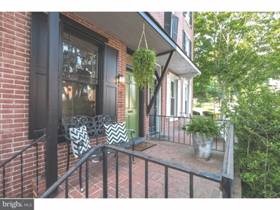 19 Price Street, West Chester, PA 19382 - MLS#: 1002058686