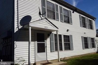 3021 Chester Grove Road, Upper Marlboro, MD 20774 - MLS#: 1002058764