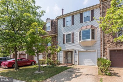 6810 Storch Court, Lanham, MD 20706 - MLS#: 1002059698