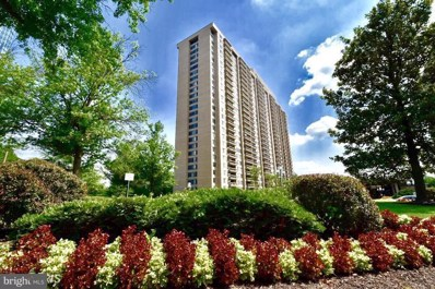 3701 S. George Mason Drive UNIT 405N, Falls Church, VA 22041 - MLS#: 1002059722