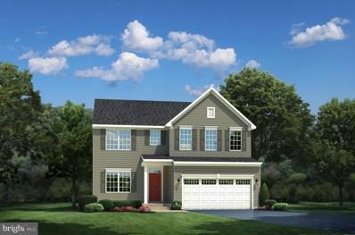 Regents Lane, Stafford, VA 22554 - #: 1002059854