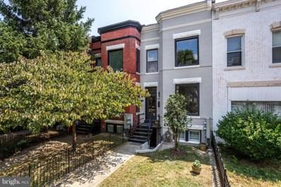 403 K Street NE, Washington, DC 20002 - MLS#: 1002060562