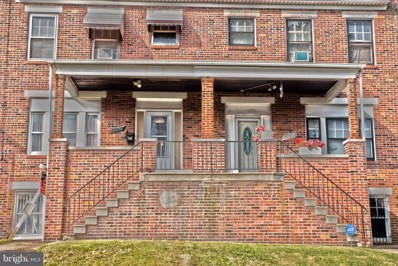 4238 Shamrock Avenue, Baltimore, MD 21206 - MLS#: 1002060724
