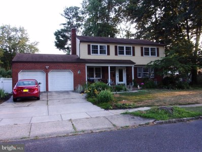 138 Oxford Place, Williamstown, NJ 08094 - #: 1002060764
