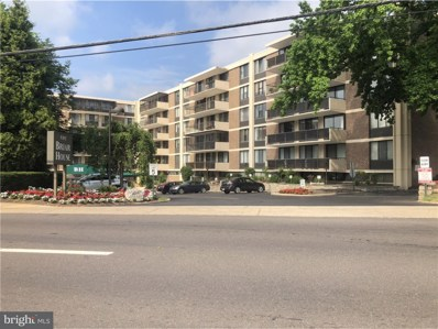 8302 Old York Road UNIT B54, Elkins Park, PA 19027 - MLS#: 1002060856