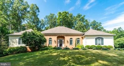 10512 Turning Leaf Lane, Spotsylvania, VA 22551 - #: 1002060870