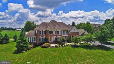 2700 Farmview Drive, Fallston, MD 21047 - #: 1002060936