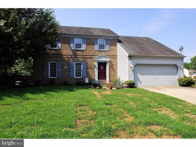 12 Pewter Court, Dover, DE 19904 - MLS#: 1002061708