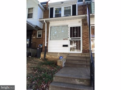 5349 Westford Road, Philadelphia, PA 19120 - MLS#: 1002061778