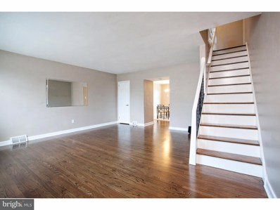 206 New Street, Norristown, PA 19401 - MLS#: 1002061872