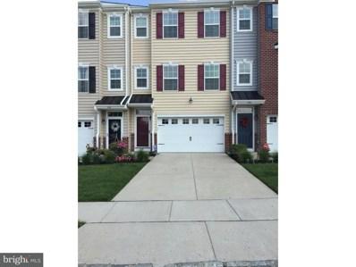 530 Boxwood Lane, Deptford, NJ 08096 - MLS#: 1002062028