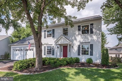 20666 Stillpond Court, Ashburn, VA 20147 - MLS#: 1002062032