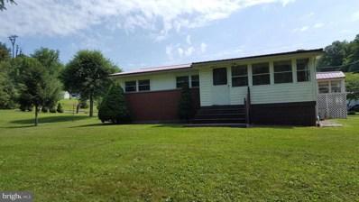 141 Brook Lane, Hyndman, PA 15545 - MLS#: 1002062072