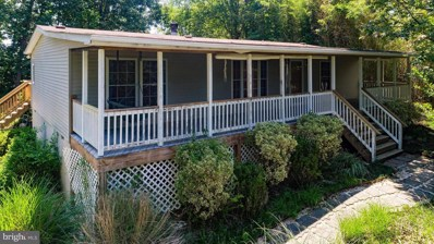 3395 Russel Run Road, Locust Grove, VA 22508 - MLS#: 1002062076