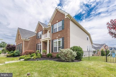 9501 Robin Meadow Court, Perry Hall, MD 21128 - MLS#: 1002062088