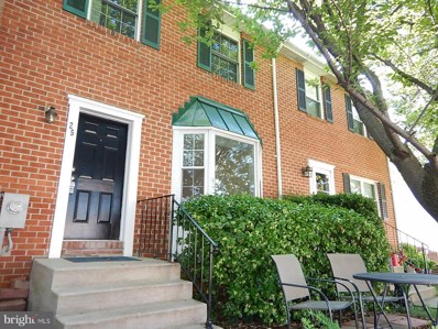 25 Pike Hall Place, Baltimore, MD 21236 - MLS#: 1002062304