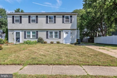797 Match Point Drive, Arnold, MD 21012 - MLS#: 1002062466
