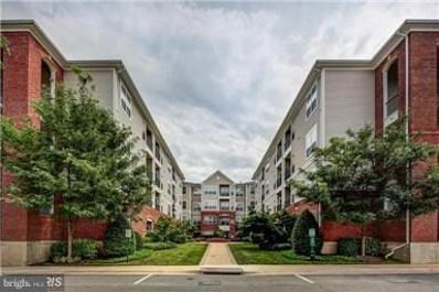4862 Eisenhower Avenue UNIT 361, Alexandria, VA 22304 - MLS#: 1002062516