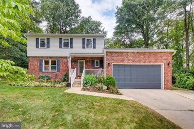 7900 Whites Cove Road, Pasadena, MD 21122 - MLS#: 1002062524
