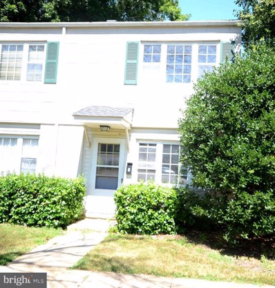 1 South Monroe Road, Annapolis, MD 21401 - MLS#: 1002062552