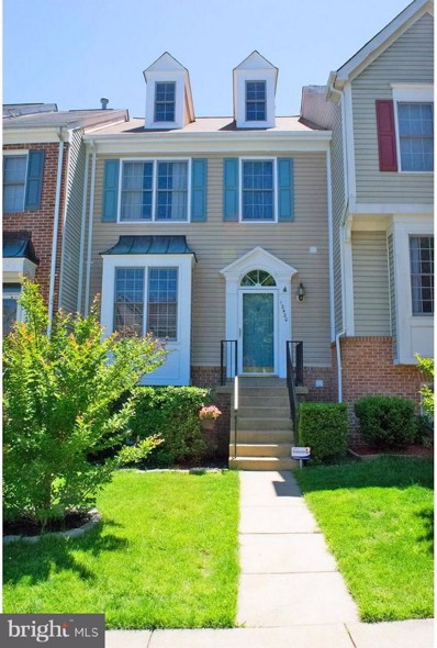 12420 Abbey Knoll Court, Woodbridge, VA 22192 - MLS#: 1002062554