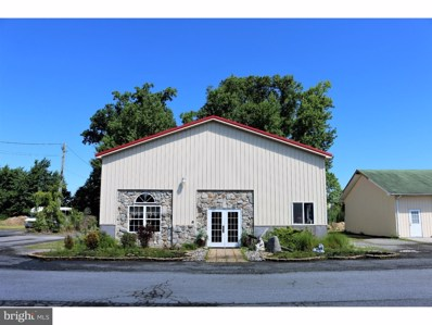 5095 N Dupont Highway UNIT E, Cheswold, DE 19901 - MLS#: 1002062560