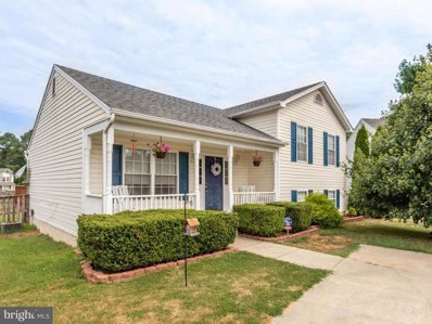 21483 Hillary Court, Lexington Park, MD 20653 - MLS#: 1002062628