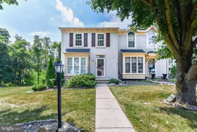 934 Cheswold Court UNIT F1, Bel Air, MD 21014 - MLS#: 1002062656