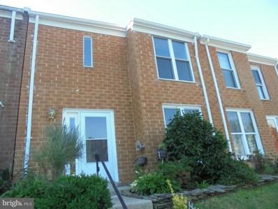 62 Oak Drive, Stafford, VA 22554 - MLS#: 1002062694