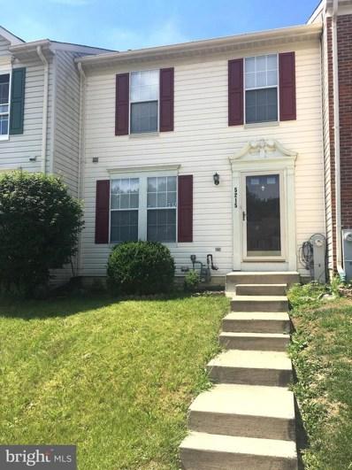 5215 Torrington Circle, Baltimore, MD 21237 - MLS#: 1002062744