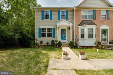 6500 Ridgeborne Drive, Baltimore, MD 21237 - MLS#: 1002062768
