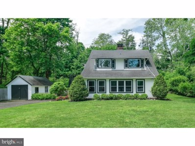 2415 River Road, Solebury, PA 18938 - MLS#: 1002062824