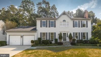 414 Riding Ridge Road, Annapolis, MD 21403 - MLS#: 1002062892