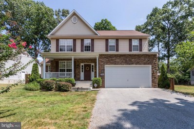 140 Clarence Avenue, Severna Park, MD 21146 - MLS#: 1002062896