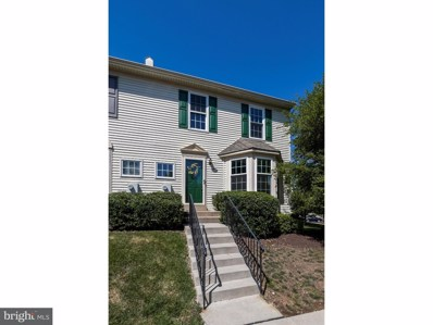 667 Metro Court, West Chester, PA 19380 - MLS#: 1002063064