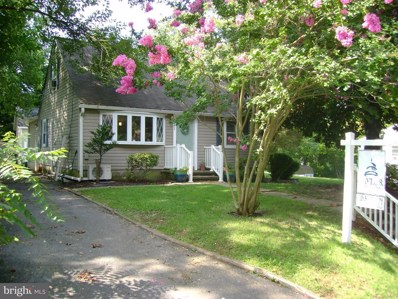 835 Clifton Avenue, Arnold, MD 21012 - MLS#: 1002063184