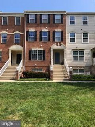 11313 King George Drive UNIT 7, Silver Spring, MD 20902 - MLS#: 1002063226