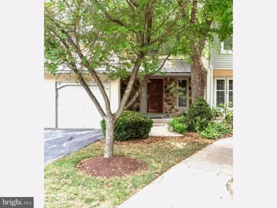 2307 Leeds Court, West Chester, PA 19382 - MLS#: 1002063284
