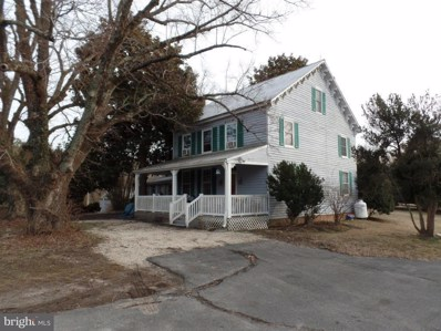 42661 Clover Hill Road, Hollywood, MD 20636 - MLS#: 1002063358