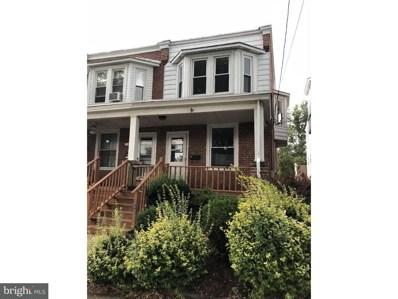 212 Morris Street, Phoenixville, PA 19460 - MLS#: 1002063394