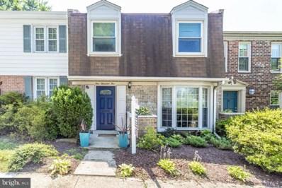 1005 Van Dorn Street N, Alexandria, VA 22304 - MLS#: 1002063466