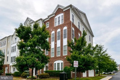 2217 Highbourne Drive, Woodbridge, VA 22191 - MLS#: 1002063572