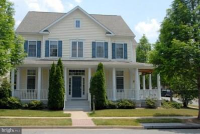 308 Barnside Place, Rockville, MD 20855 - MLS#: 1002063636